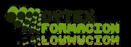 Cytex Formación